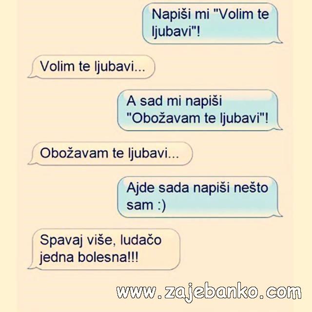 Dopisivanje zabava chat bosna CHAT •