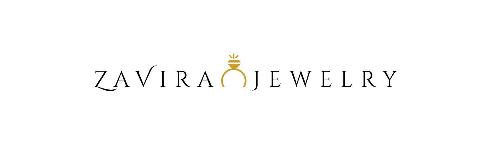 Keunggulan zavira jewelry cincin emas
