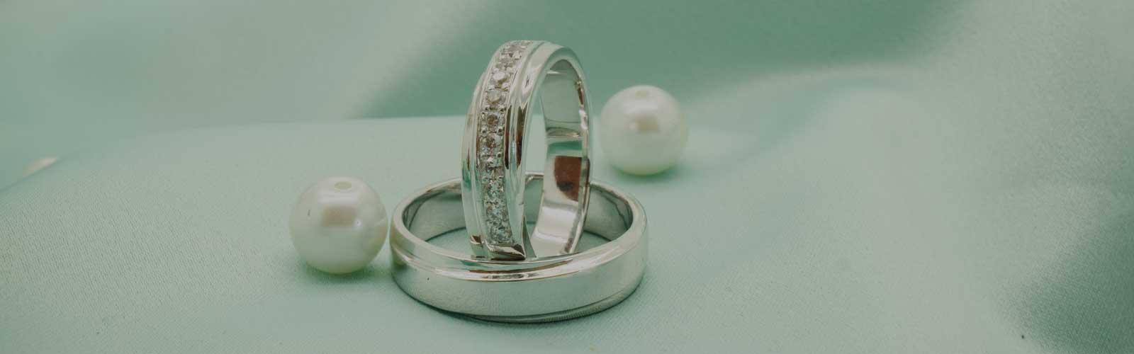 Keunggulan zavira jewelry