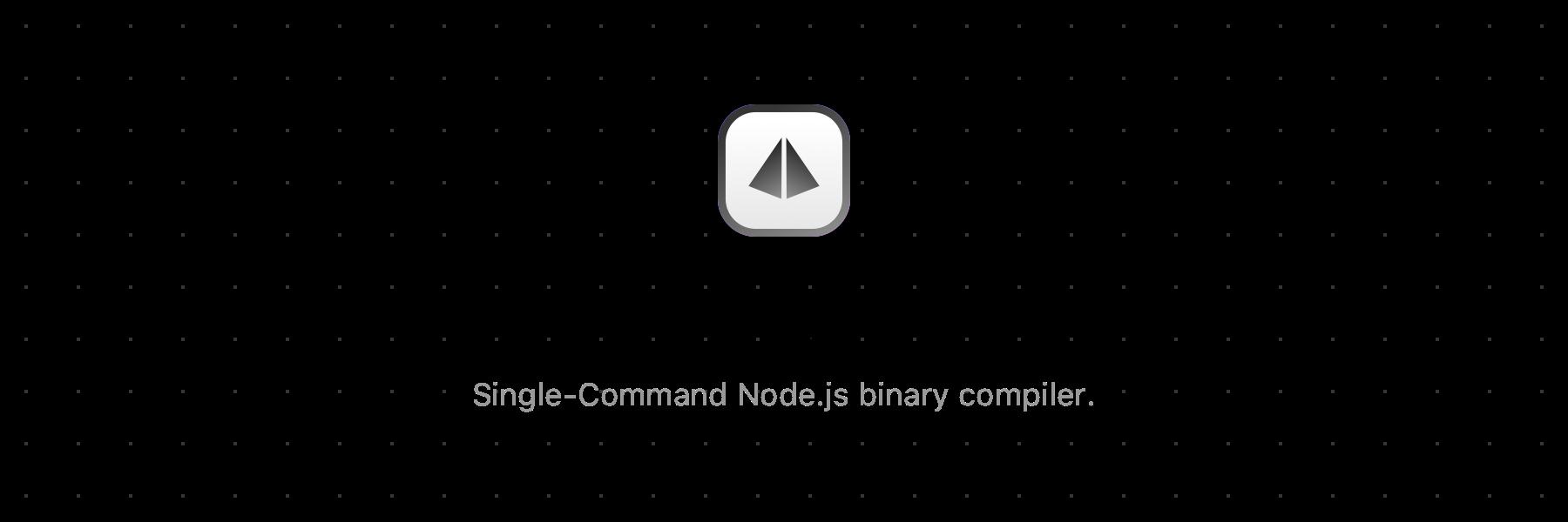 node install-npm.js error