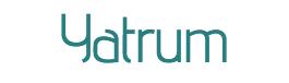 Yatrum App Logo