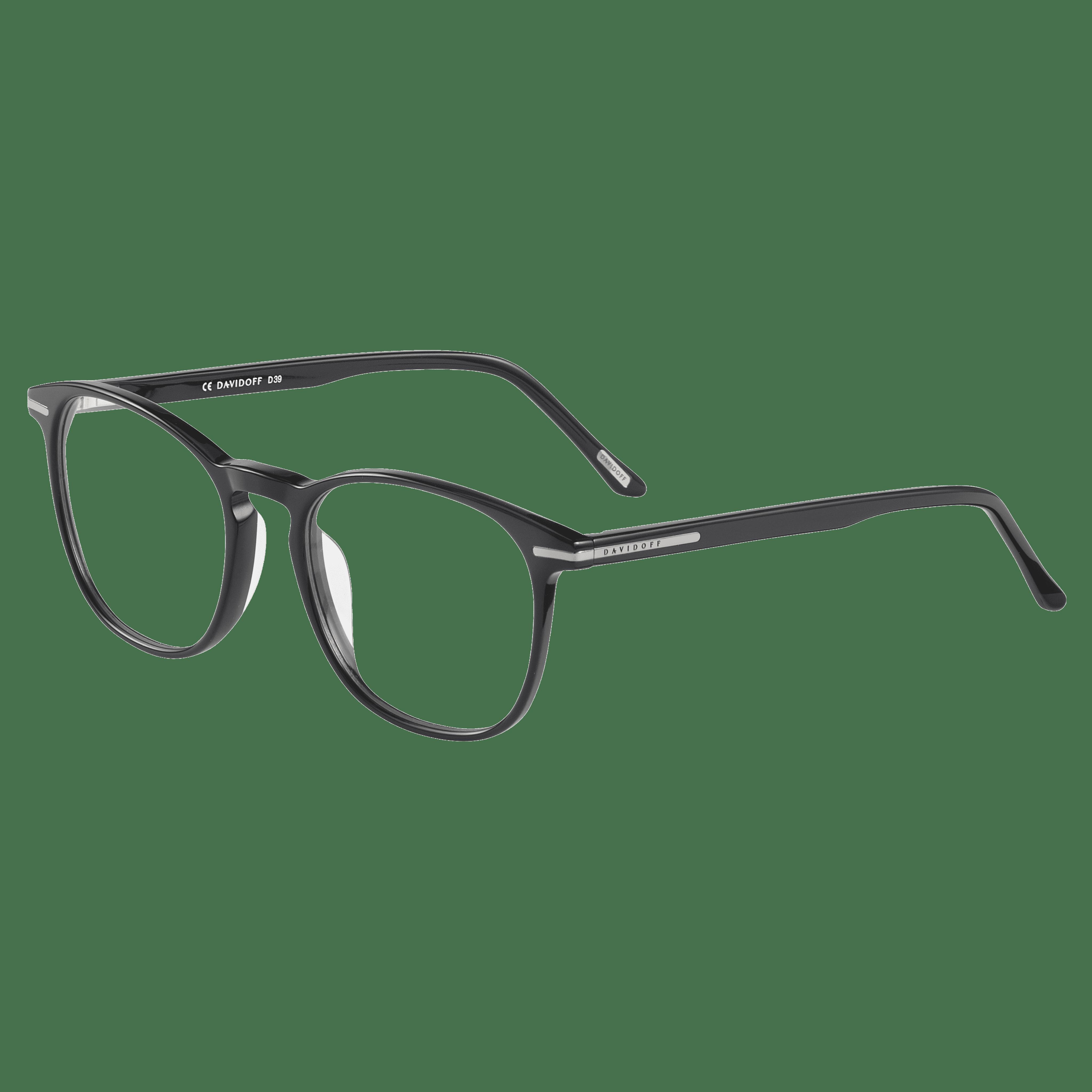 Eyewear | DAVIDOFF
