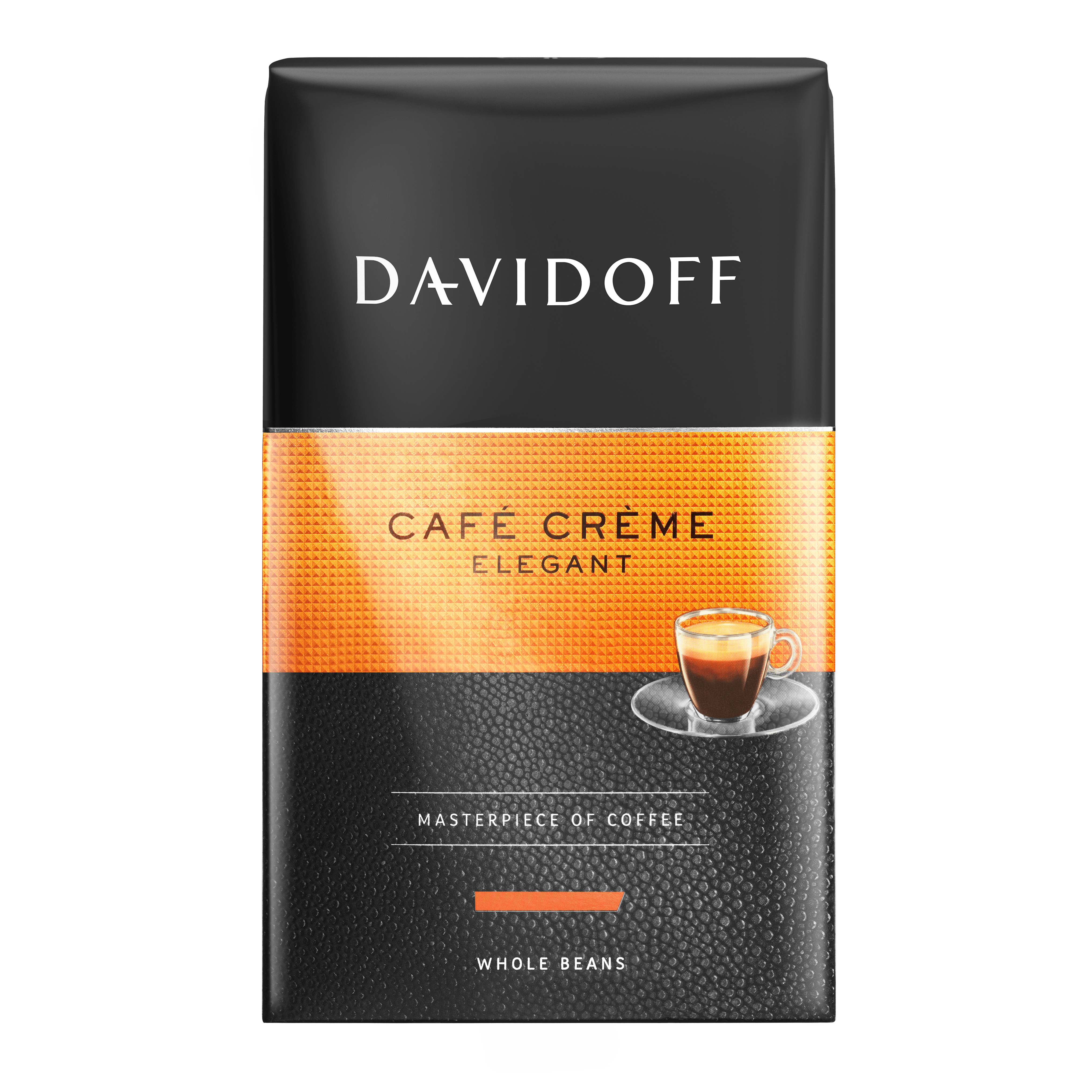 Coffee Davidoff