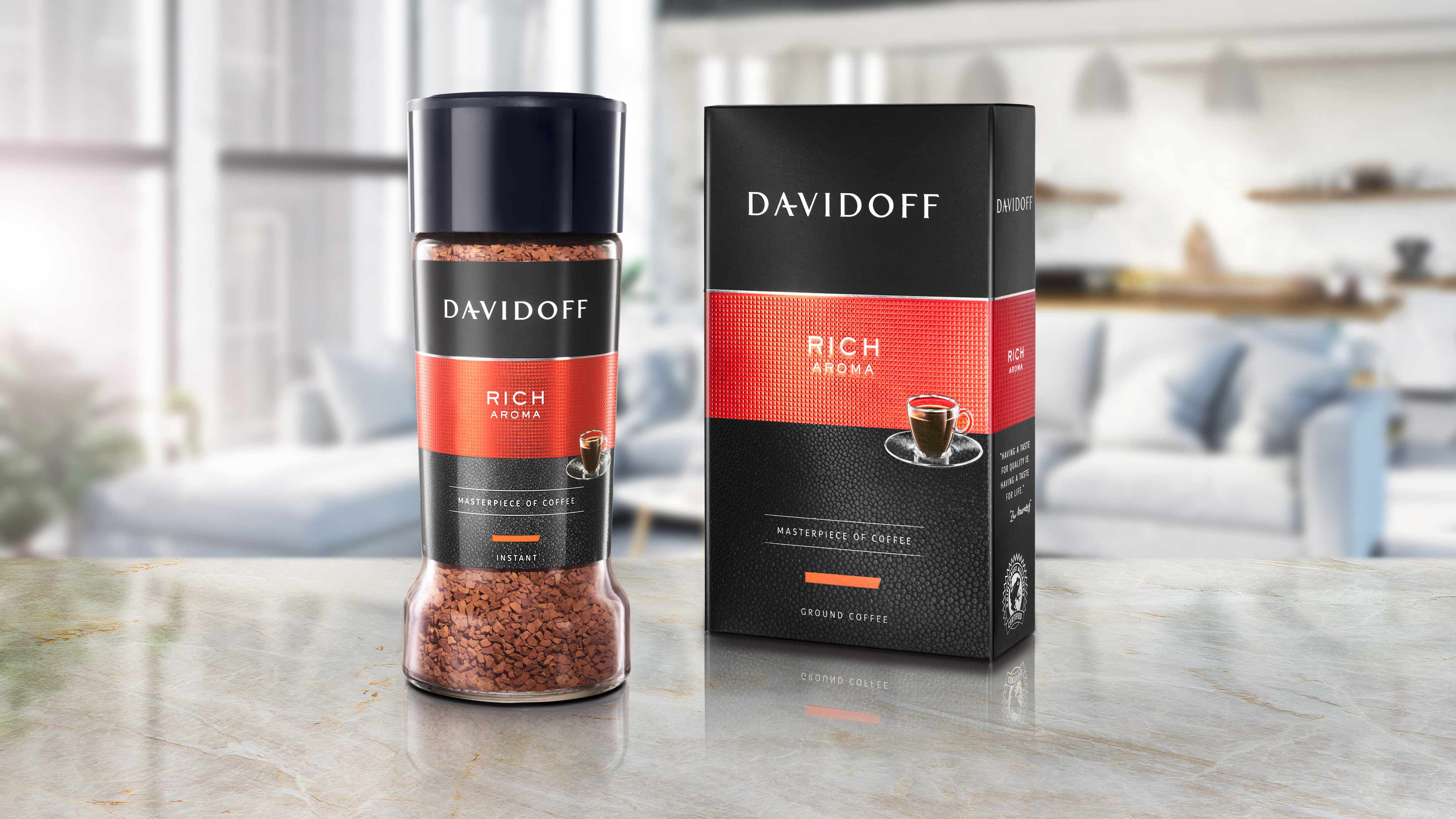 The Coffee Products That Will Change Your Whole Day The Coffee Products That Will Change Your Whole Day new foto