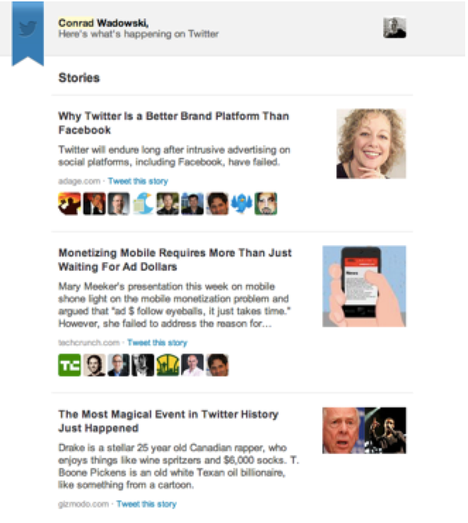 twitter_top_stories