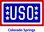 USO Colorado Springs