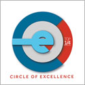 Circle fo Excellence