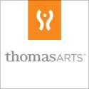 Thomas Arts