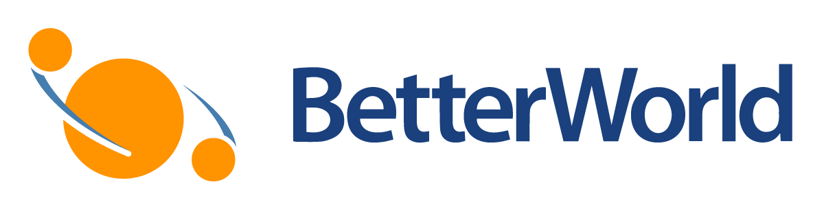 Betterworld Technology