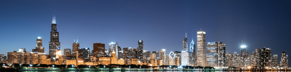 BetterWorld Technology: Chicago IT Managed Services, Cyber Security, Networking, Outsourcing