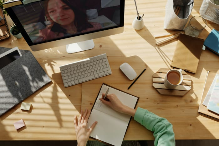 Zoom,  Zoom+, Office 365, microsoft office 365, Office365,