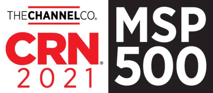 MSP 500 2021