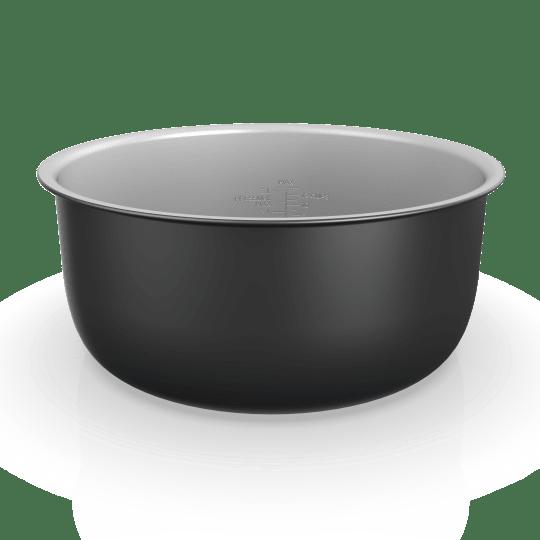 Foodi™ 5-qt. Nanoceramic Inner Pot product photo