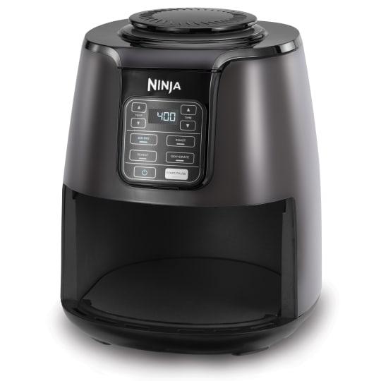 Ninja® Air Fryer 4-Qt. Replacement Base product photo