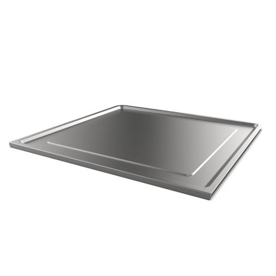 Crumb Tray for Ninja® Foodi™ Digital Air Fry Oven product photo