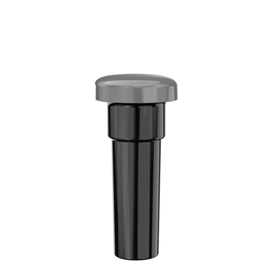 Food Tamper product photo