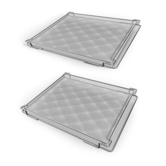 Ninja® Foodi™ XL Pro Air Oven Dehydrating Kit product photo