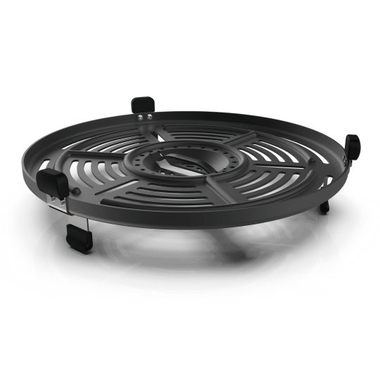 Foodi Crisper Plate product photo