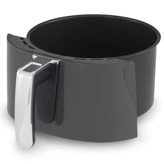 Ninja® Air Fryer Basket product photo
