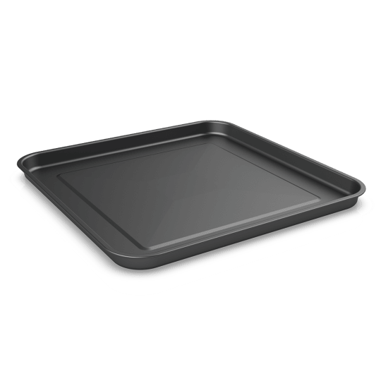 Sheet Pan for Ninja® Foodi™ Digital Air Fry Oven product photo
