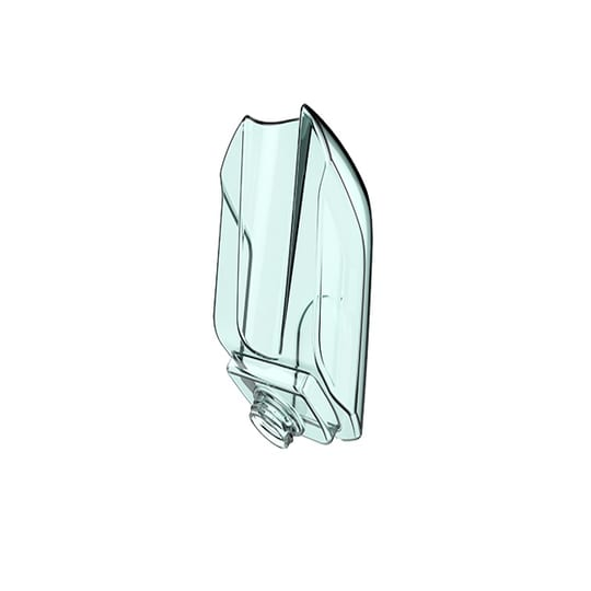 Replacement Water Tank product photo