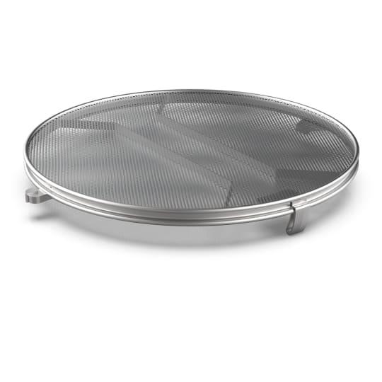 Foodi™ XL Grill Splatter Shield product photo
