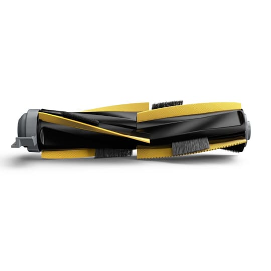 Shark IQ Robot™ Self-Cleaning Brushroll product photo