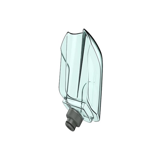 Replacement Water Tank and Cap product photo