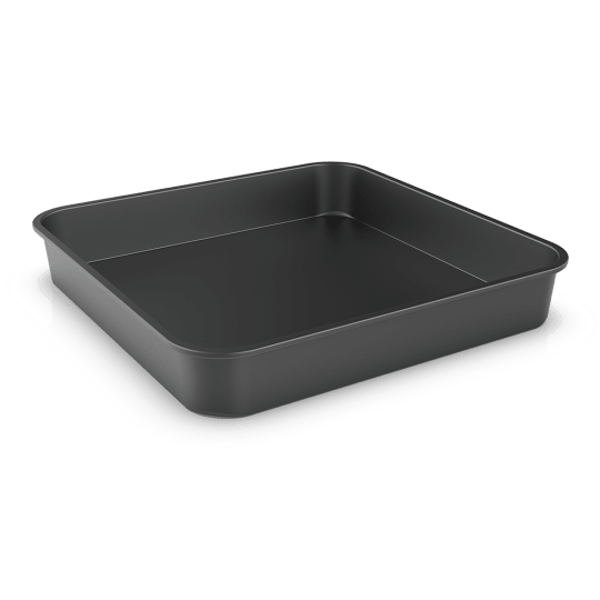 "2"" Casserole Dish for Ninja® Foodi™ Digital Air Fry Oven product photo"