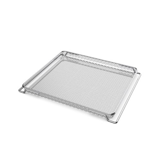 Foodi™ XL Oven Air Fry Basket product photo