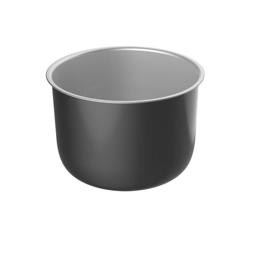 Foodi™ 8-Qt Nanoceramic Inner Pot product photo