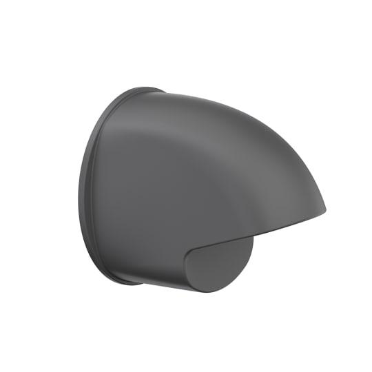 Pulp Spout product photo