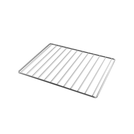 Foodi™ XL Oven Wire Rack product photo