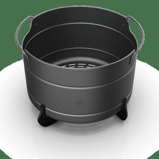 Foodi™ 8-Qt Cook & Crisp™ Basket product photo
