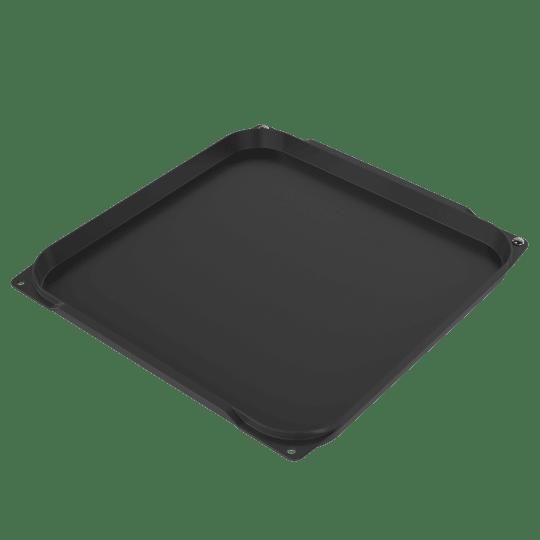 Foodi® Dual Heat Air Fry Oven SearPlate product photo
