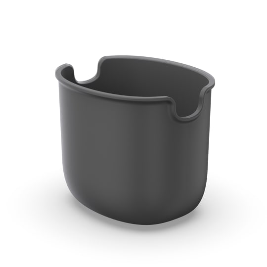 Pulp Container product photo