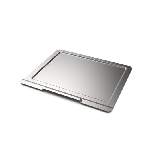 Foodi™ XL Oven Crumb Tray product photo
