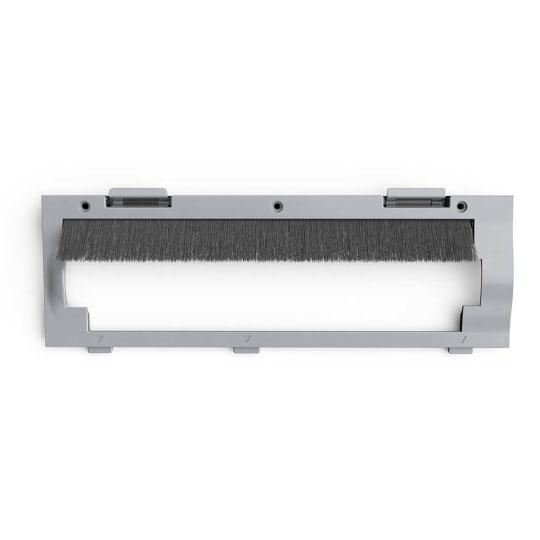Shark IQ Robot™ Brushroll Door product photo