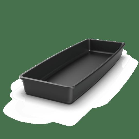 Foodi™ Indoor Grill Veggie Tray product photo