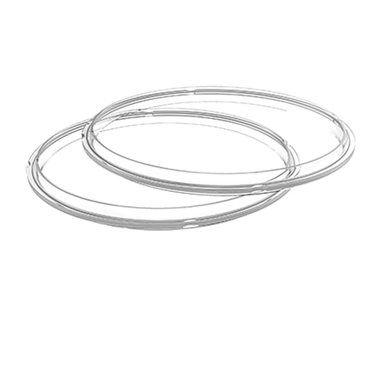 Foodi™ Replacement Ring Set product photo