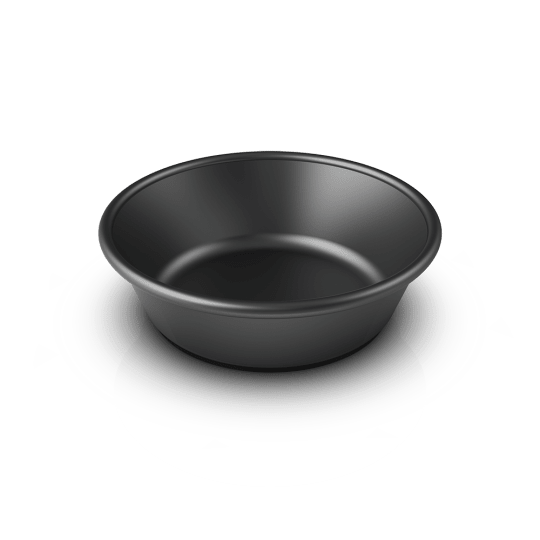 Foodi™ Indoor Grill Griddle Cup product photo