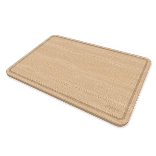 Ninja® Foodi™ XL Pro Air Oven Cutting Board product photo
