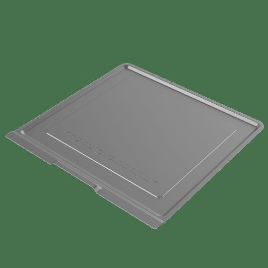 Foodi® Dual Heat Air Fry Oven Crumb Tray product photo