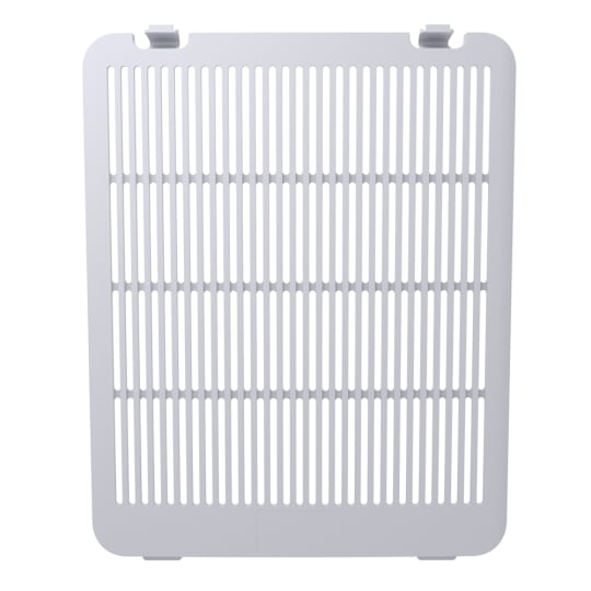 Filter Cover product photo