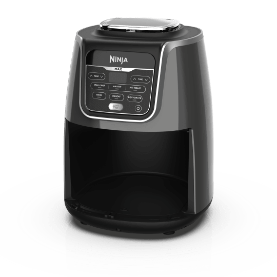 Air Fryer 5.5-QT Replacement Base product photo