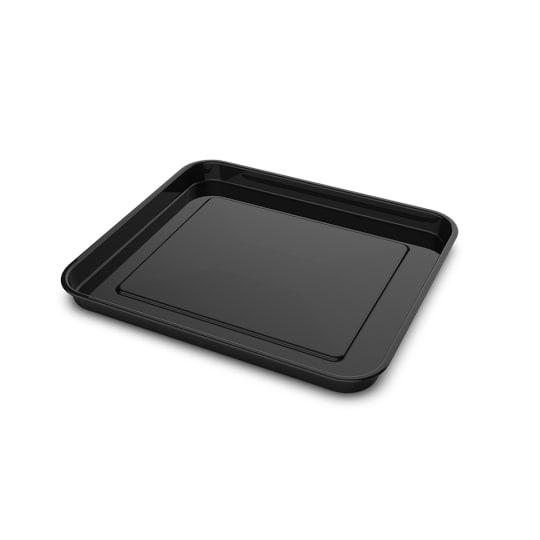 Ninja® Foodi™ XL Oven Premium Nonstick Sheet Pan product photo