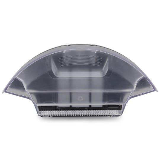 Shark ION™ Robot Dust Bin product photo