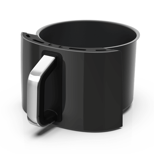 Ninja® 5.5-Qt. Replacement Air Fryer Basket product photo