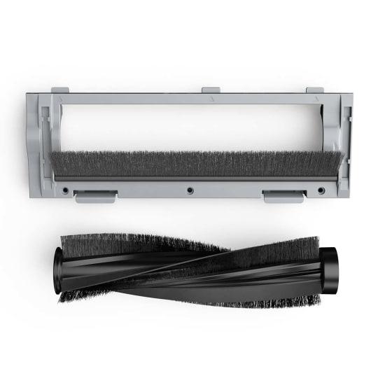 Shark ION™ Robot Brushroll Kit product photo
