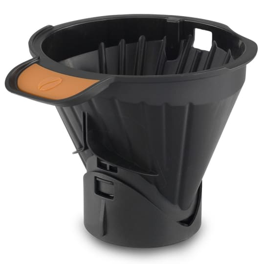 Coffee Removable Filter Holder product photo